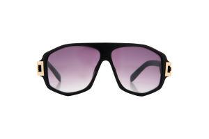 <b>Очки солнцезащитные Matrix</b> Polarized 100% UV Protection ...